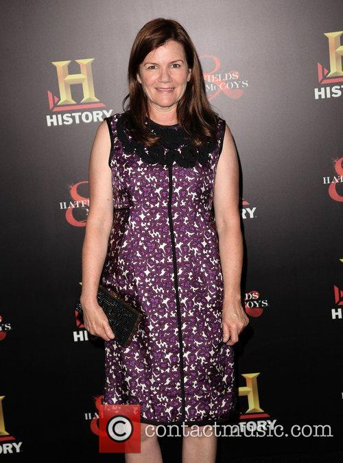 HISTORY hosts a Pre-Emmy party at Soho House...