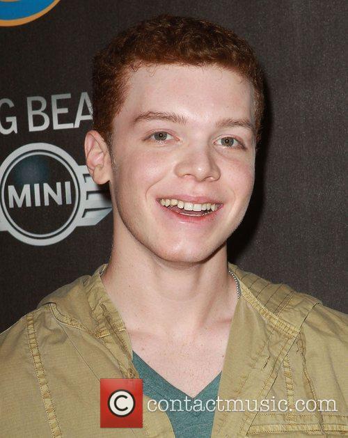 Cameron Monaghan 3