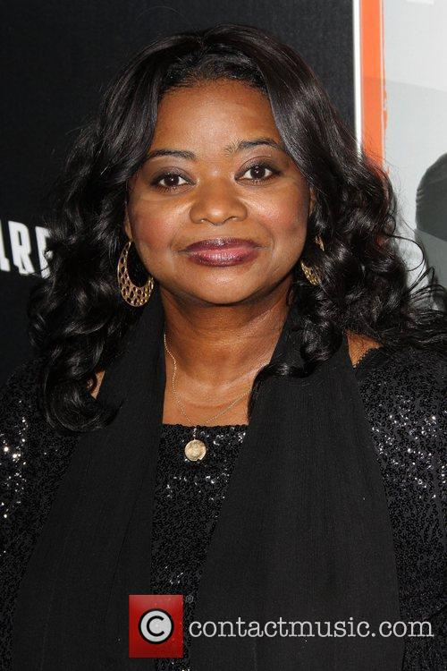 Octavia Spencer 4