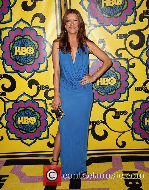 Kate Walsh and Emmy Awards 5