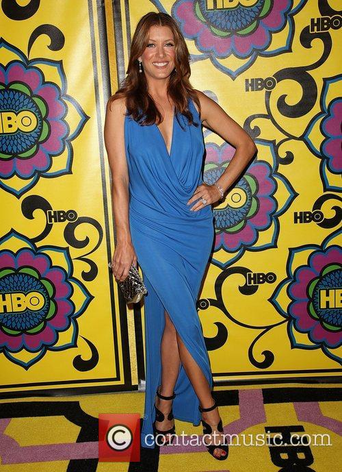 Kate Walsh and Emmy Awards 4