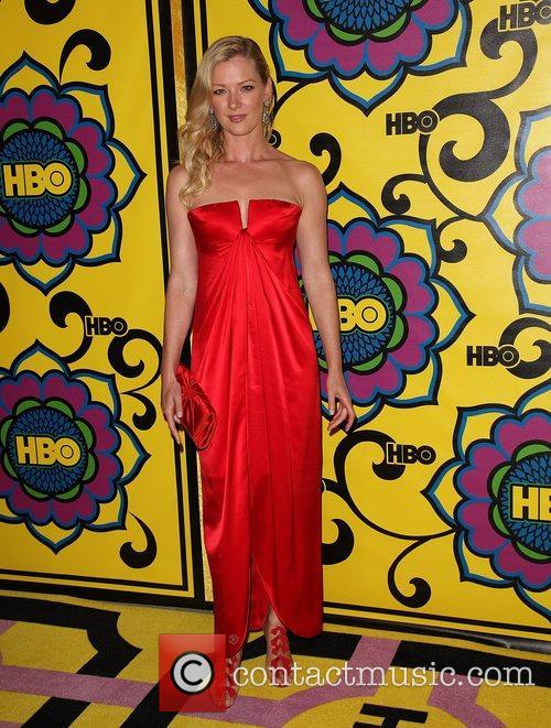 Gretchen Mol, Emmy Awards