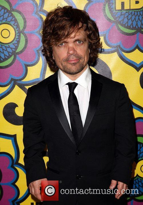 peter dinklage hbos annual emmy awards post 5918740