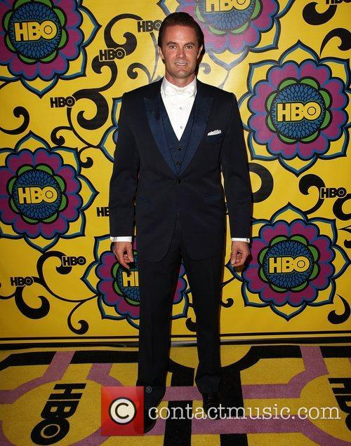 Garret Dillahunt and Emmy Awards 1
