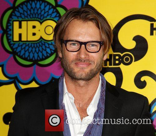 johann urb hbos annual emmy awards post 5918777
