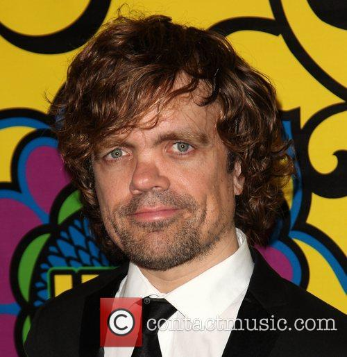 peter dinklage hbos annual emmy awards post 5918826