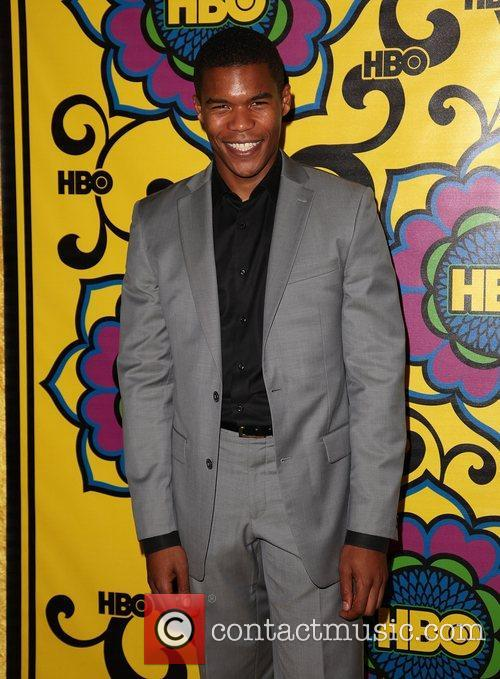 gaius charles hbos annual emmy awards post 5918941