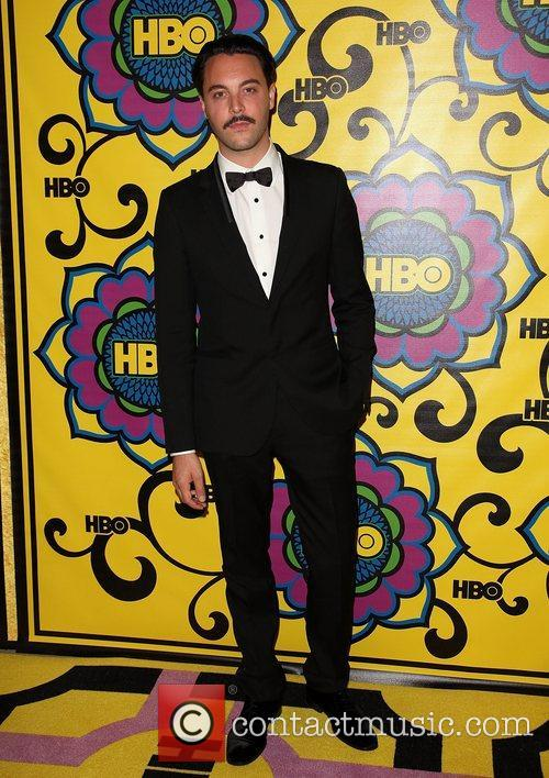 jack huston hbos annual emmy awards post 5918945