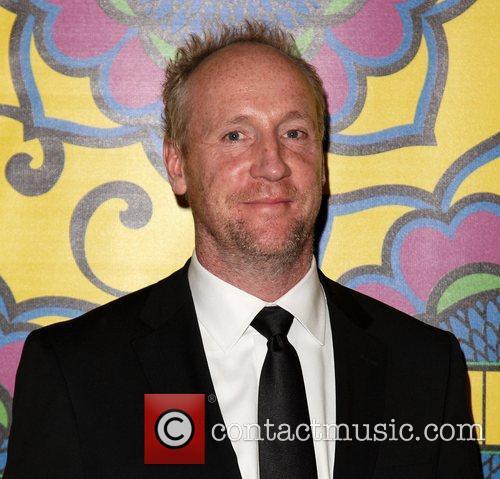 Matt Walsh HBO's Annual Emmy Awards Post Awards...
