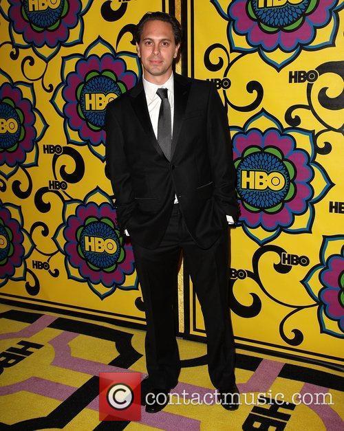 Thomas Sadoski and Emmy Awards 2