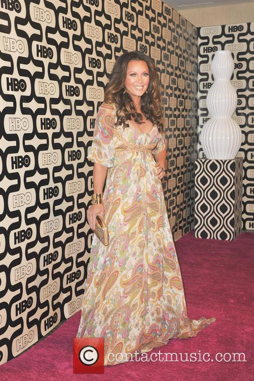 vanessa williams hbos 2013 golden globes party 20061852