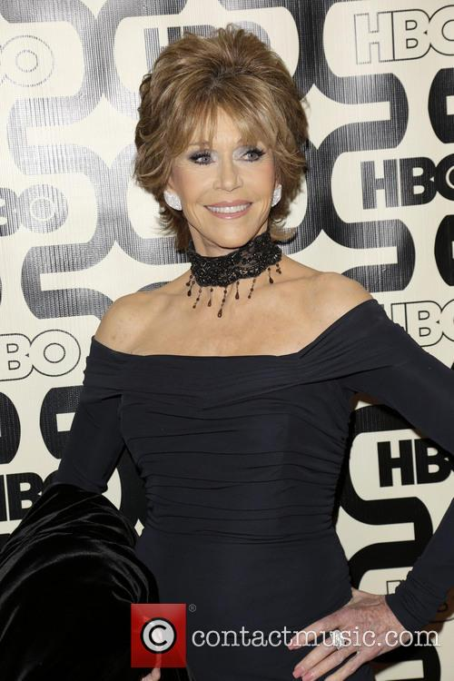 jane fonda 2013 hbos golden globes party 20059625