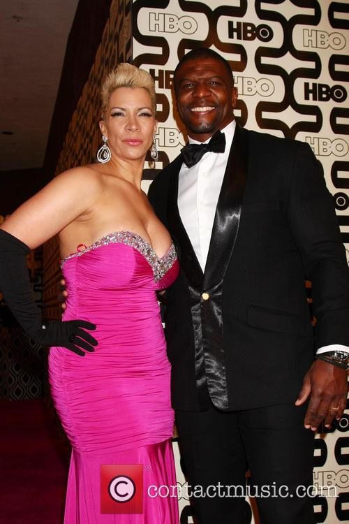 rebecca king terry crews 2013 hbos golden 20061148