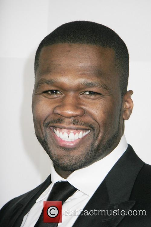 Curtis Jackson 5