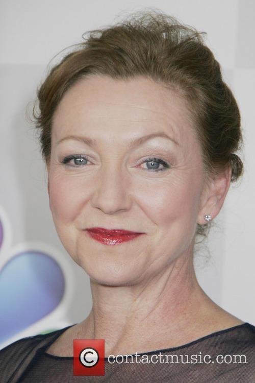 Julie White NBC Universal's 70th Annual Golden Globe...