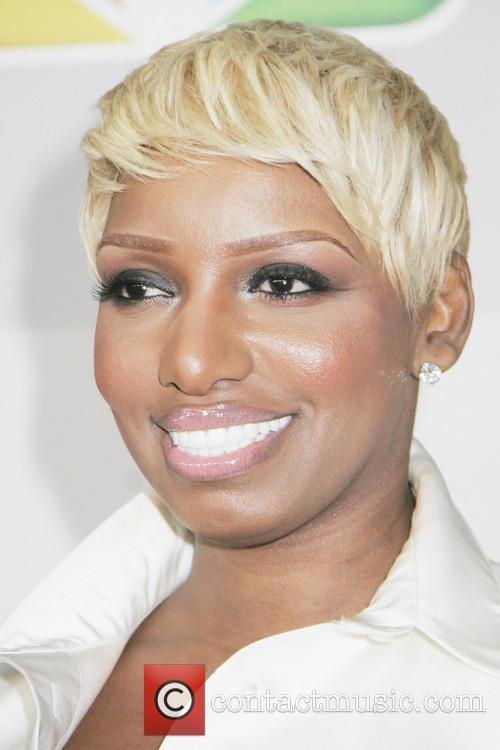 nene leakes 2013 hbos golden globes party 20061269