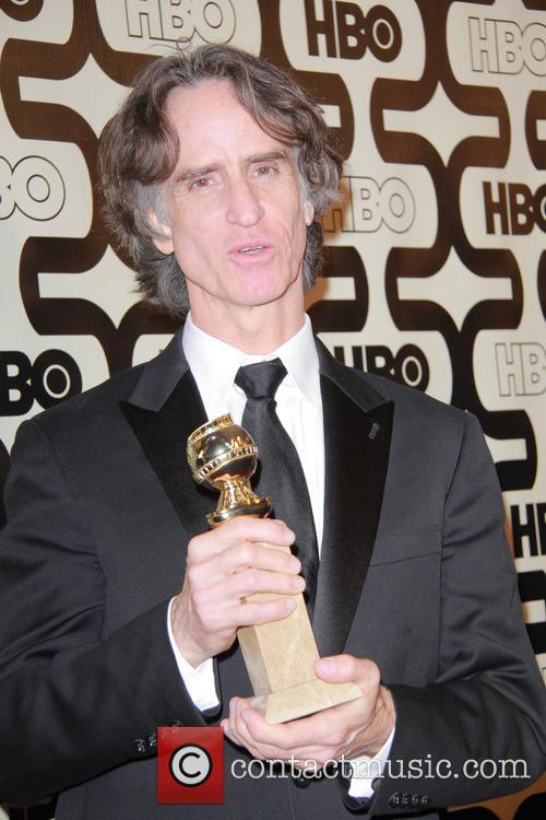 jay roach 2013 hbos golden globes party 20061328