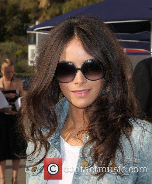 Abigail Spencer 7