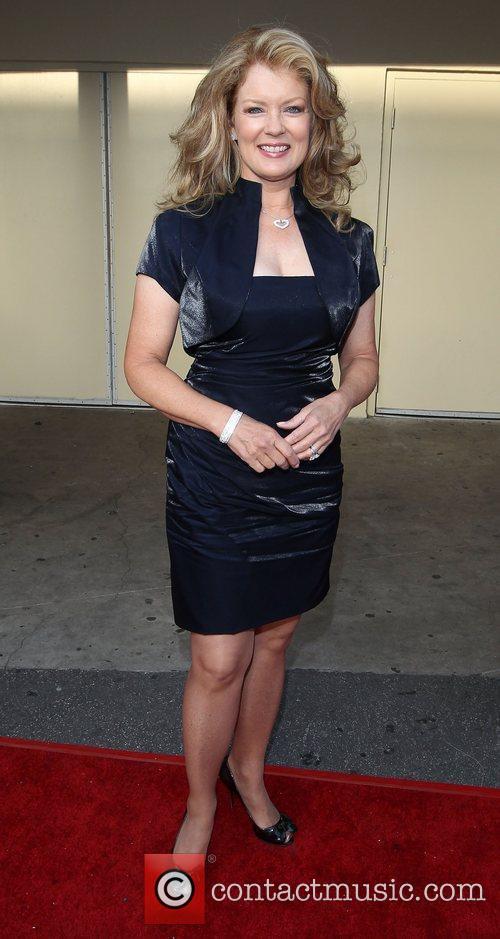 Heart Foundation Gala held at the Hollywood Palladium