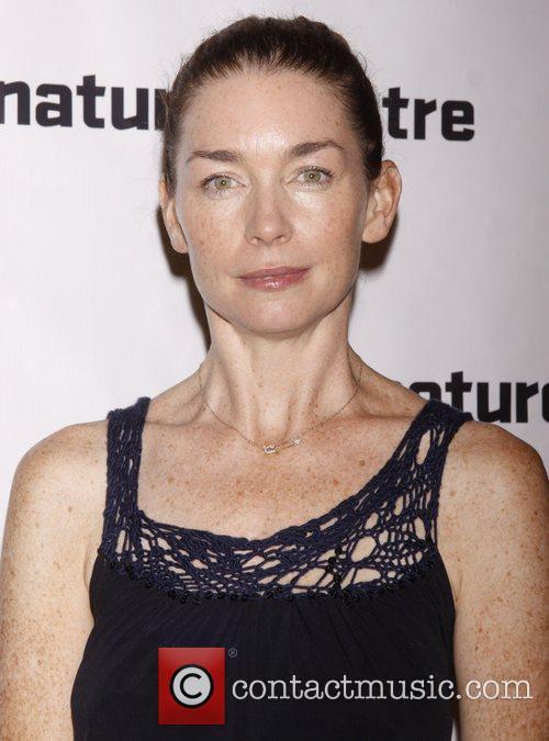 Julianne Nicholson 2