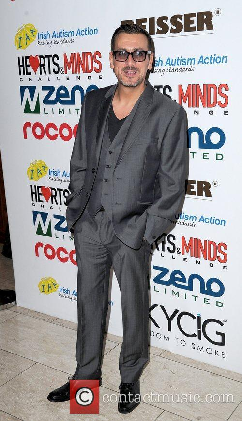 chris gascoyne hearts and minds charity ball 5956816