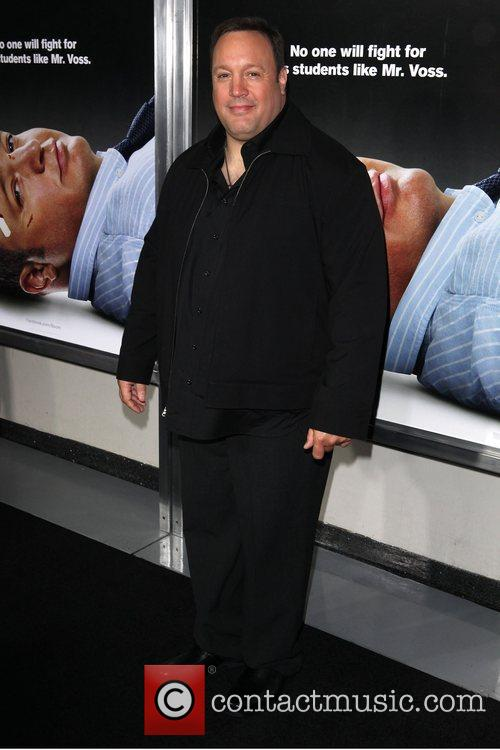 Kevin James 3