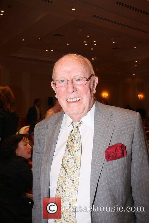 Richard Wilson 7