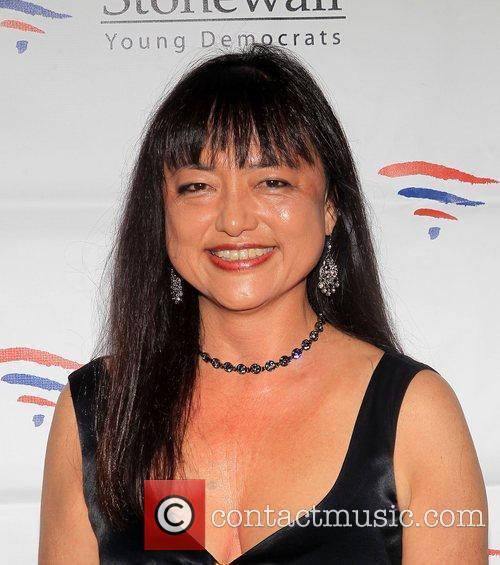 LA Judge Cynthia Loo   The Stonewall...