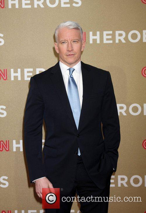 Anderson Cooper 2