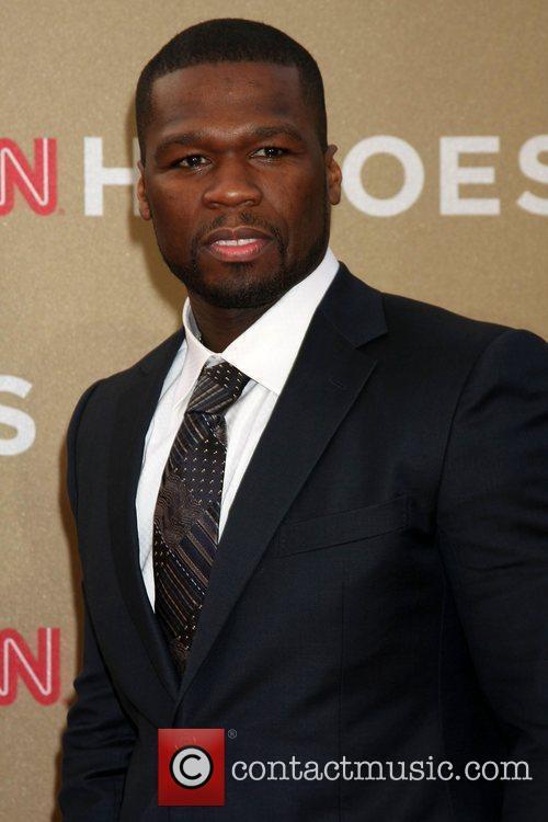 Curtis Jackson 3