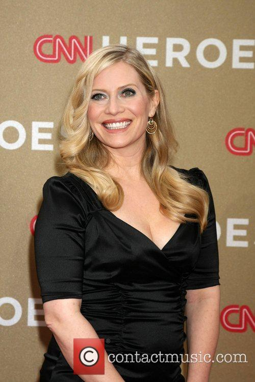 Emily Procter Husband Picture - emily procterEmily Procter Baby Daddy