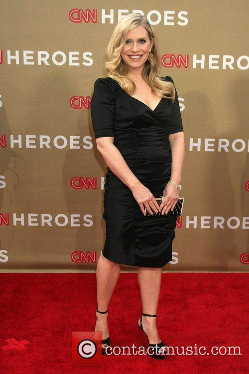 emily procter at the cnn heroes an 3654215