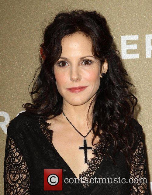 Mary-louise Parker 5