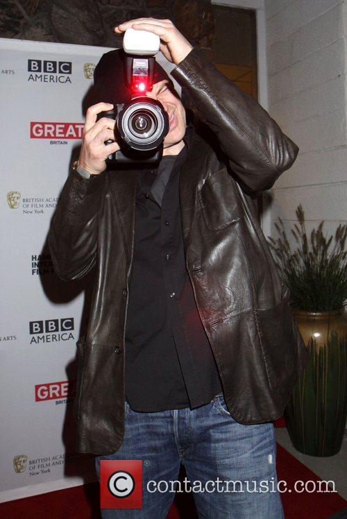 Brendan Fraser 5