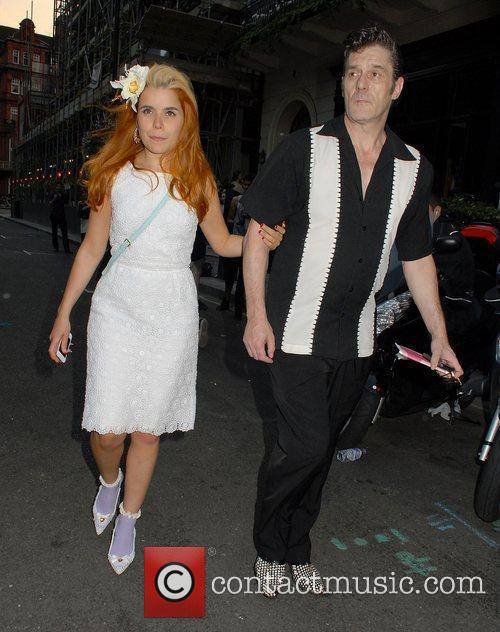 Paloma Faith 7