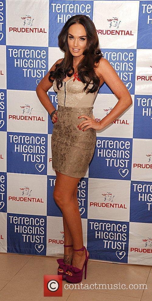 Tamara Ecclestone 3