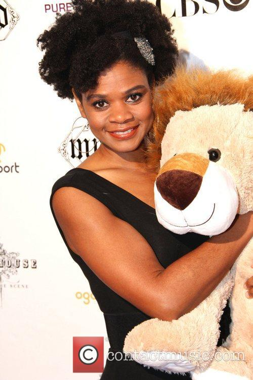kimberly elise 5th annual manifest your destiny 5966660