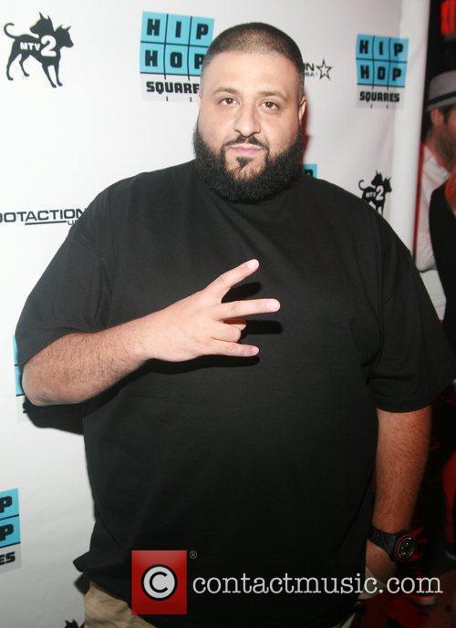 Khaled 4
