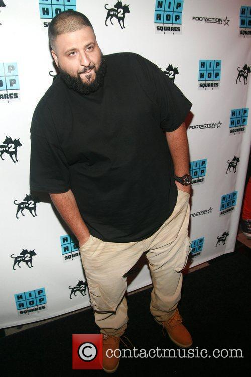 Khaled 6