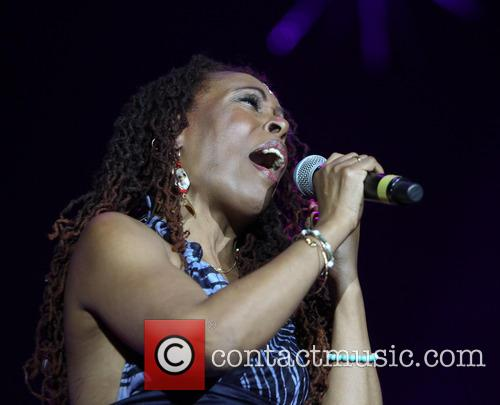 Princess Hit Factory Live's 'Christmas Cracker' at The...