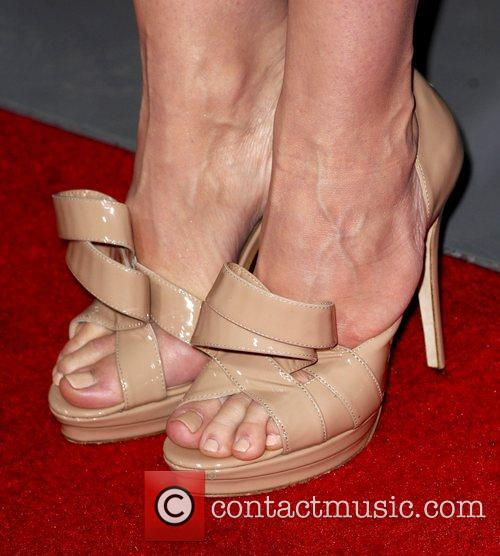Toni Collette 7