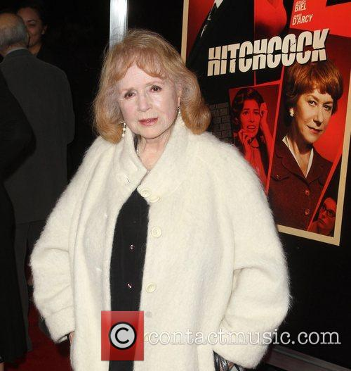 Piper Laurie 2
