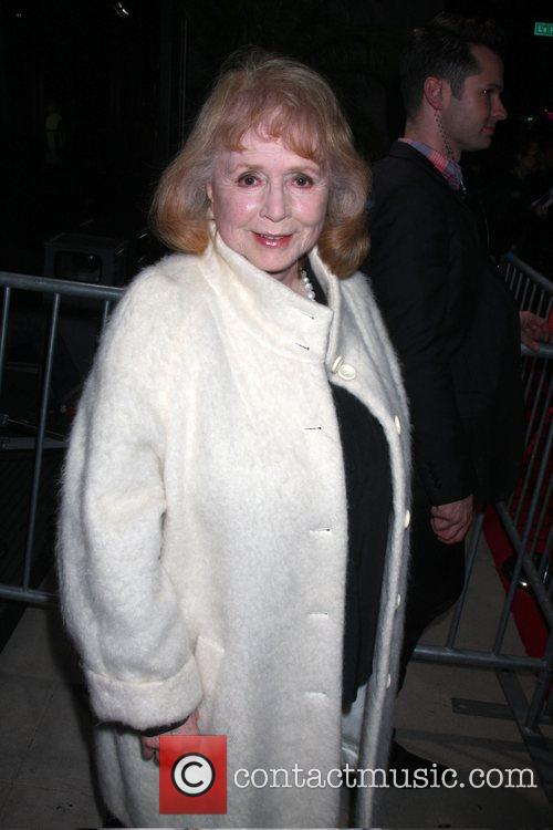 Piper Laurie 4
