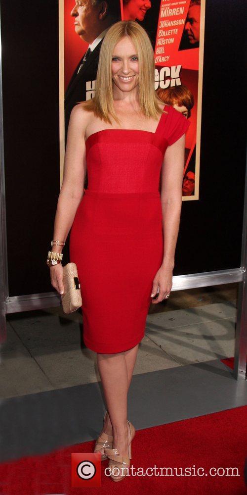 Toni Collette 9