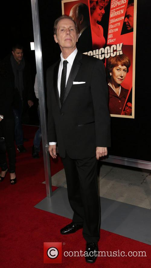 The, Fox Searchlight Pictures, Hitchcock, Academy, Motion Picture Arts, Sciences Samuel Goldwyn Theater and Arrivals 11