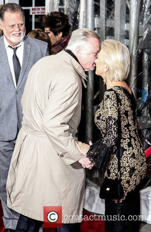 John Voight and Helen Mirren 1