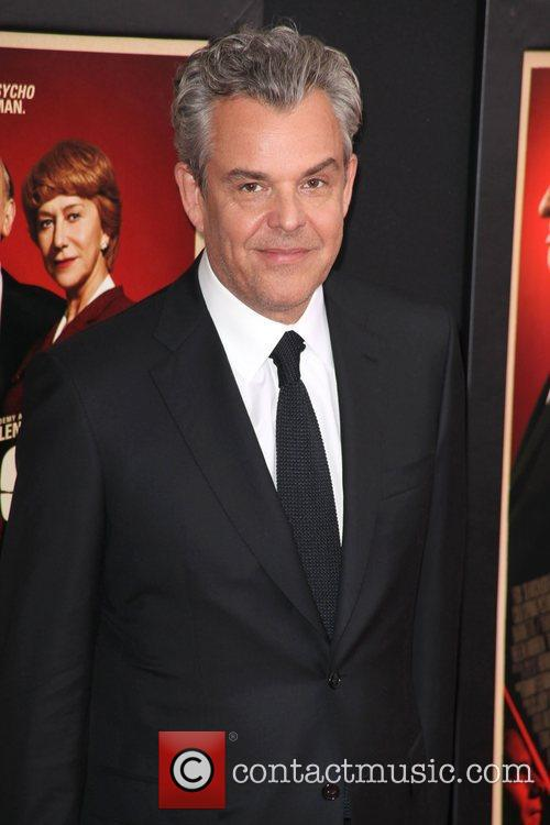 Danny Huston 3
