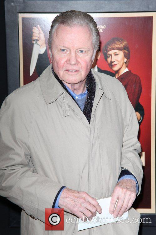 jon voight at the hitchcock premiere at 4180100