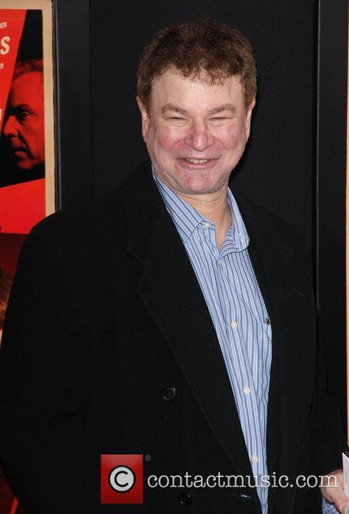 Robert Wuhl 7