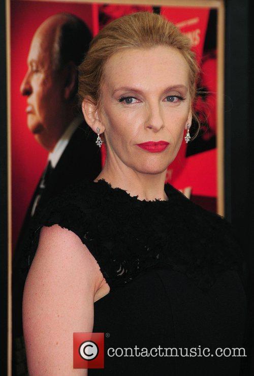 Toni Collette 11